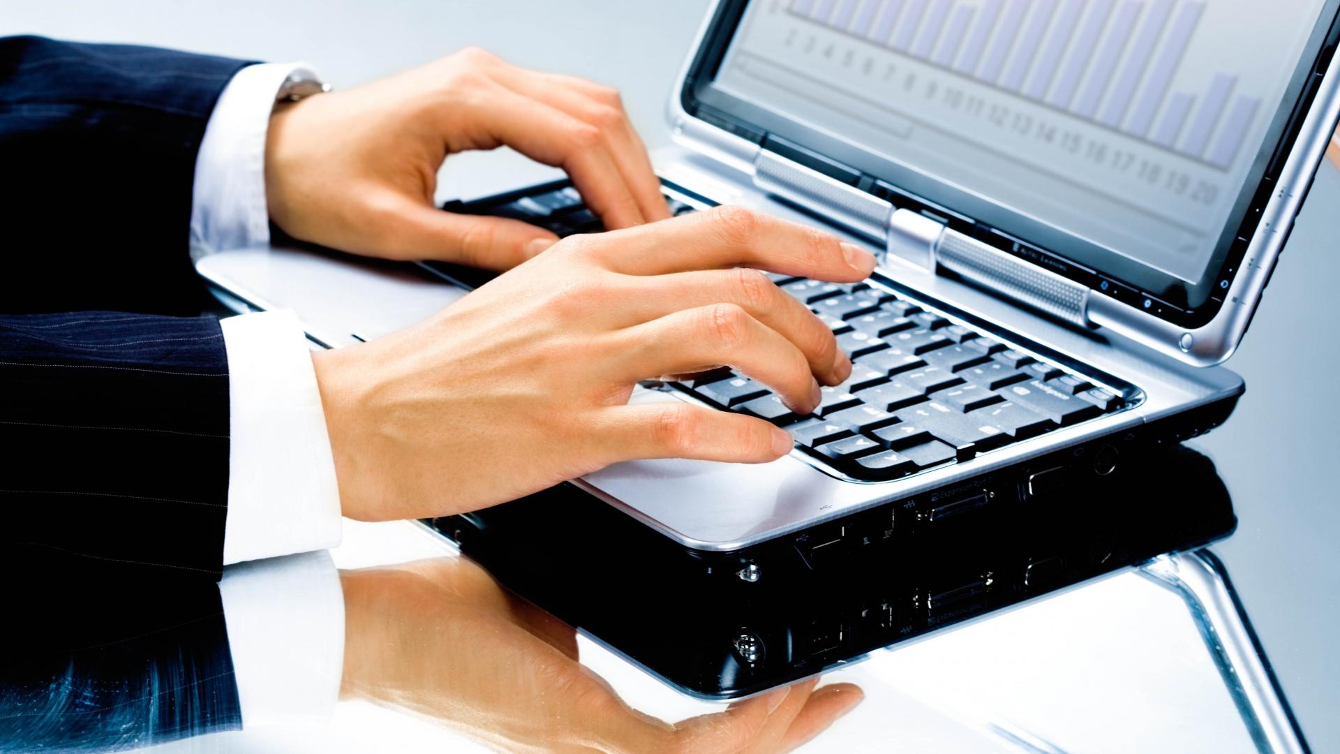 Informatyka - prace magisterskie i licencjackie